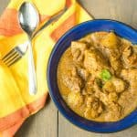 Kari-Ayam-Malaysian-Chicken-Curry