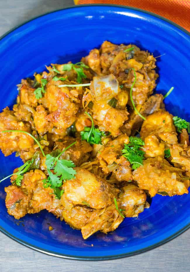 kerala-chicken-roast